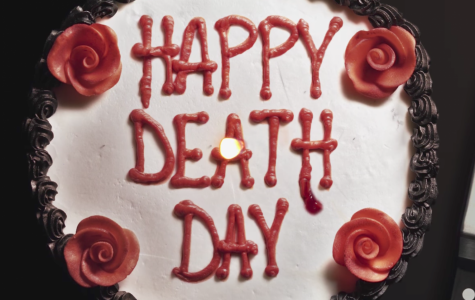 Happy Death Day Movie Review