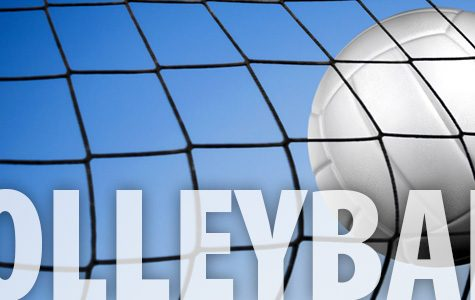Volleyball Wrap Up