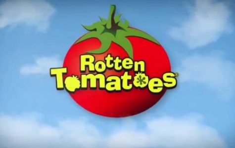 Is Rotten Tomatoes Really Rotten?