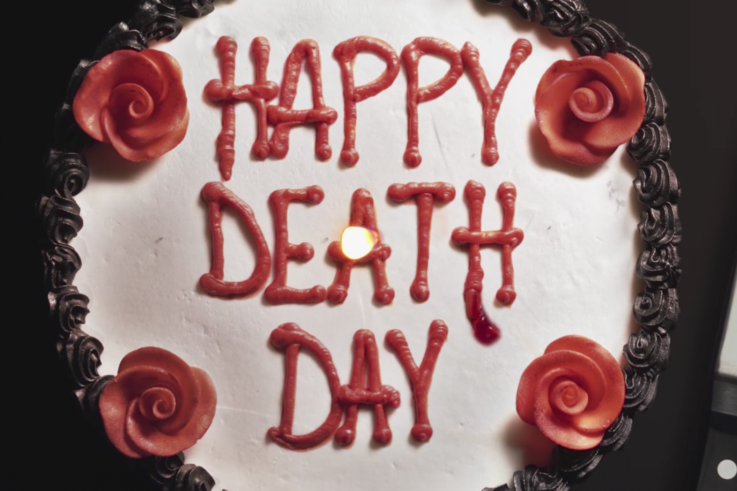 Fmhs news happy death day movie review happy death day movie review stopboris Image collections