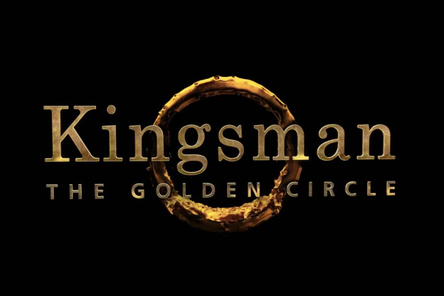 Kingsman The Golden Circle Review