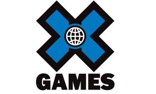 X-Games X-plosion