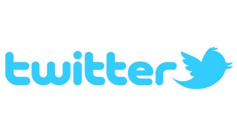 Talk the Talk, Tweet the Tweet