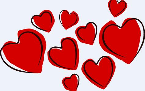 Who's Valentine?