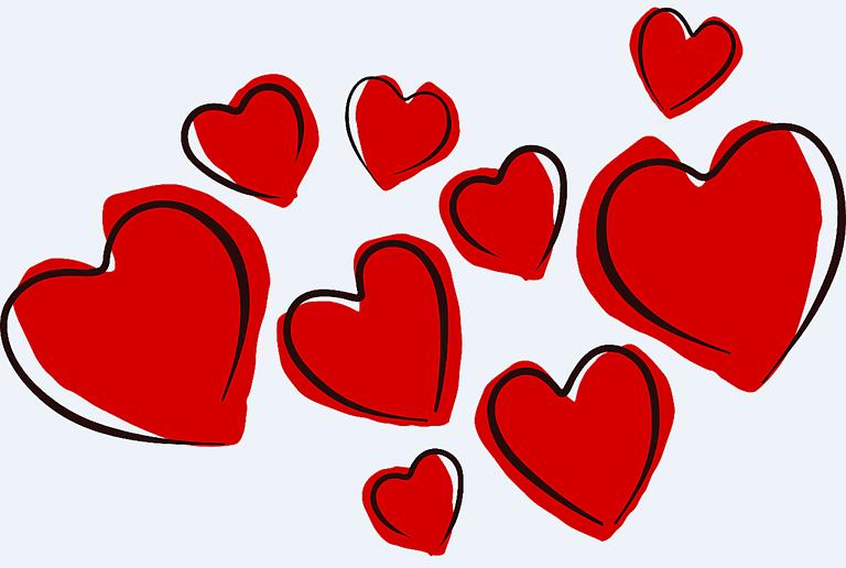fmhs news who s valentine