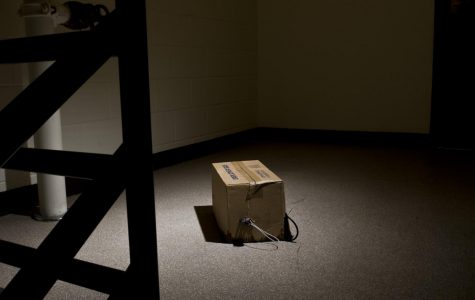 Suspicious Packages Delivered To Political Figures