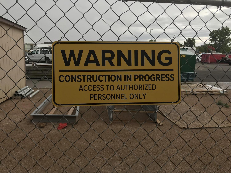Construction: A Skeptical Investigation