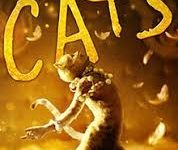 "The Catastrophe of the Movie ""Cats"""