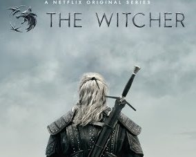 Netflix's The Witcher: A Review