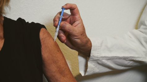 Is the Covid-19 Vaccine Safe?