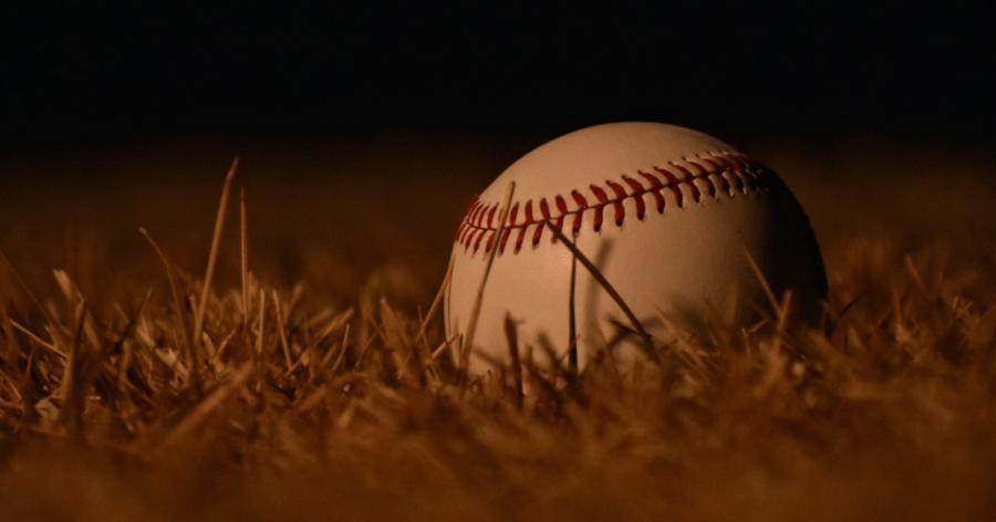 The+worst+MLB+team+you%27ve+never+heard+of